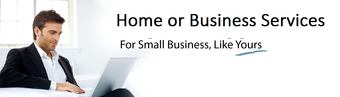 homebusiness