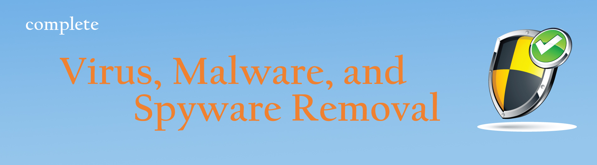 virus-removal-banner_blue